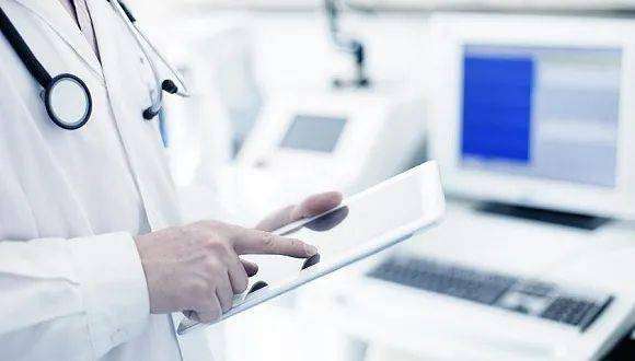 乌鲁木齐:确诊疑似无症状救治全免费