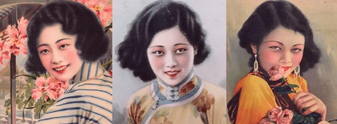 宁静剃掉粗眉变成铅笔眉,原来女生都被韩式平粗眉耽误了颜值