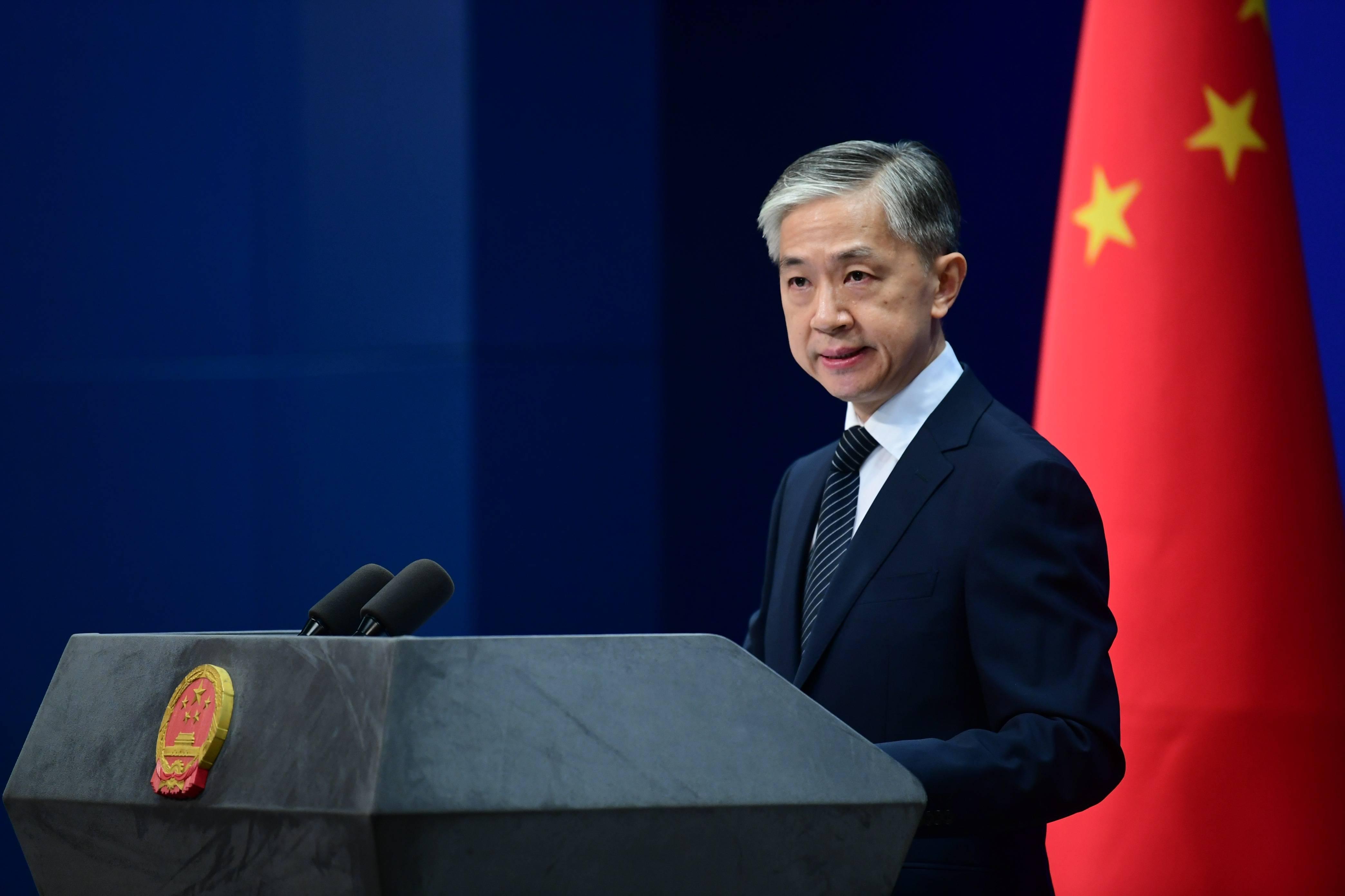 印外长称实现对华均衡的关键是让中方更重视印度,外交部回应