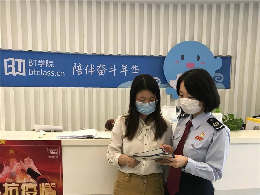 深圳:新业态新模式加速新动能转换