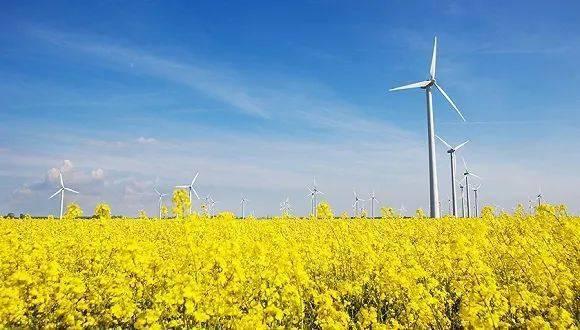 可再生能源补贴缺口将达3000亿,让电网发债来补缺的可能性有多大?