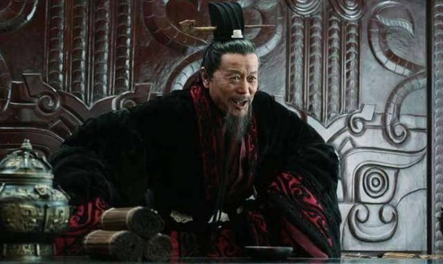 齐襄公让大臣戍边,说好瓜熟时节回来,这瓜指的是什么瓜呢?
