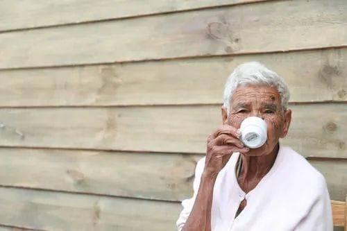 成年人为什么那么喜欢喝咖啡? 试用和测评 第13张