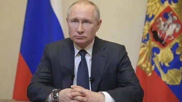 普京女兒接種新冠疫苗 世衛組織將評估俄首款新冠疫苗安全性