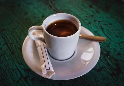 成年人为什么那么喜欢喝咖啡? 试用和测评 第11张