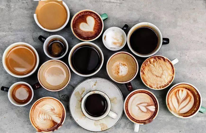 成年人为什么那么喜欢喝咖啡? 试用和测评 第17张