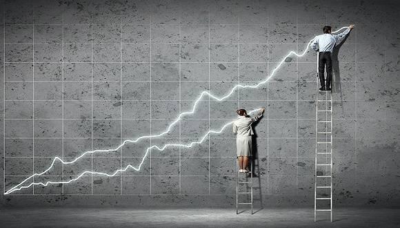"""国泰君安以158亿元摘得上半年券商营收""""亚军"""",机构金融业务贡献近半收入"""