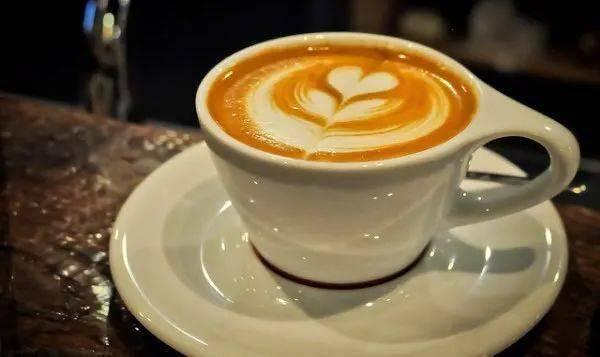 你不知道的意式咖啡拉花技巧 试用和测评 第6张