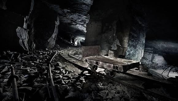 山东能源集团旗下煤矿发生爆燃已致7人遇难,该煤矿曾多次发生安全事故