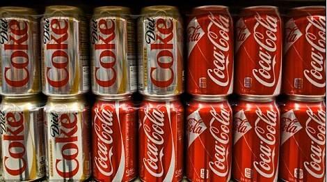 可口可乐拟在北美裁员4千人是什么原因?可口可乐拟在北美裁员4千人事件始末