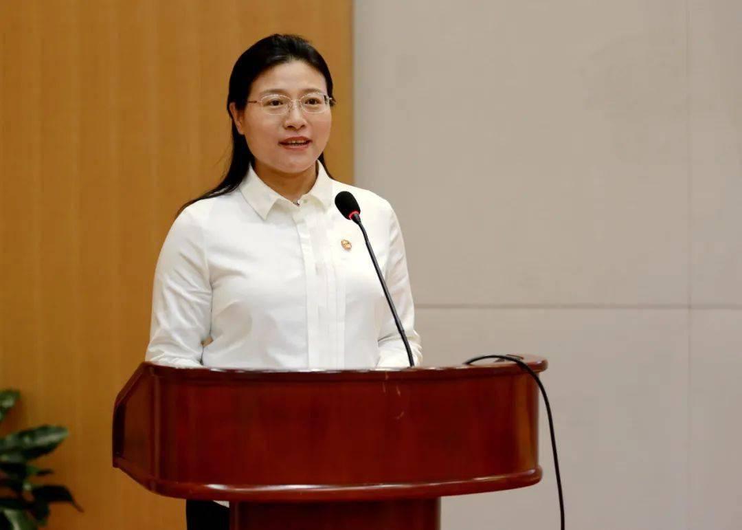 导游!北京石油化工工程有限公司重要人