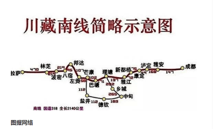 重磅!习近平强调建设一批基建项目,川藏铁路被重点提及!雪域高原沸腾了,三大投资路径浮现