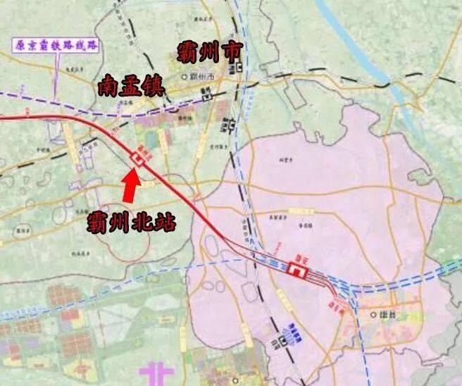 霸州人口_霸州人口排第几 廊坊市各区县人口排行