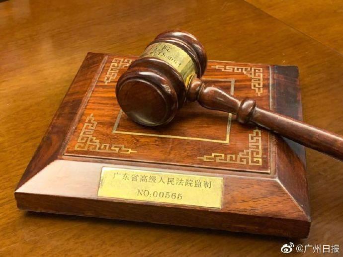 赢咖3平台注册男子在制假烟窝点当搬运工8天判刑7年,被抓时还没领过工资