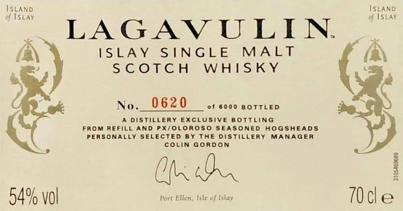 这么多年,威士忌酒厂在向我们隐瞒什么?