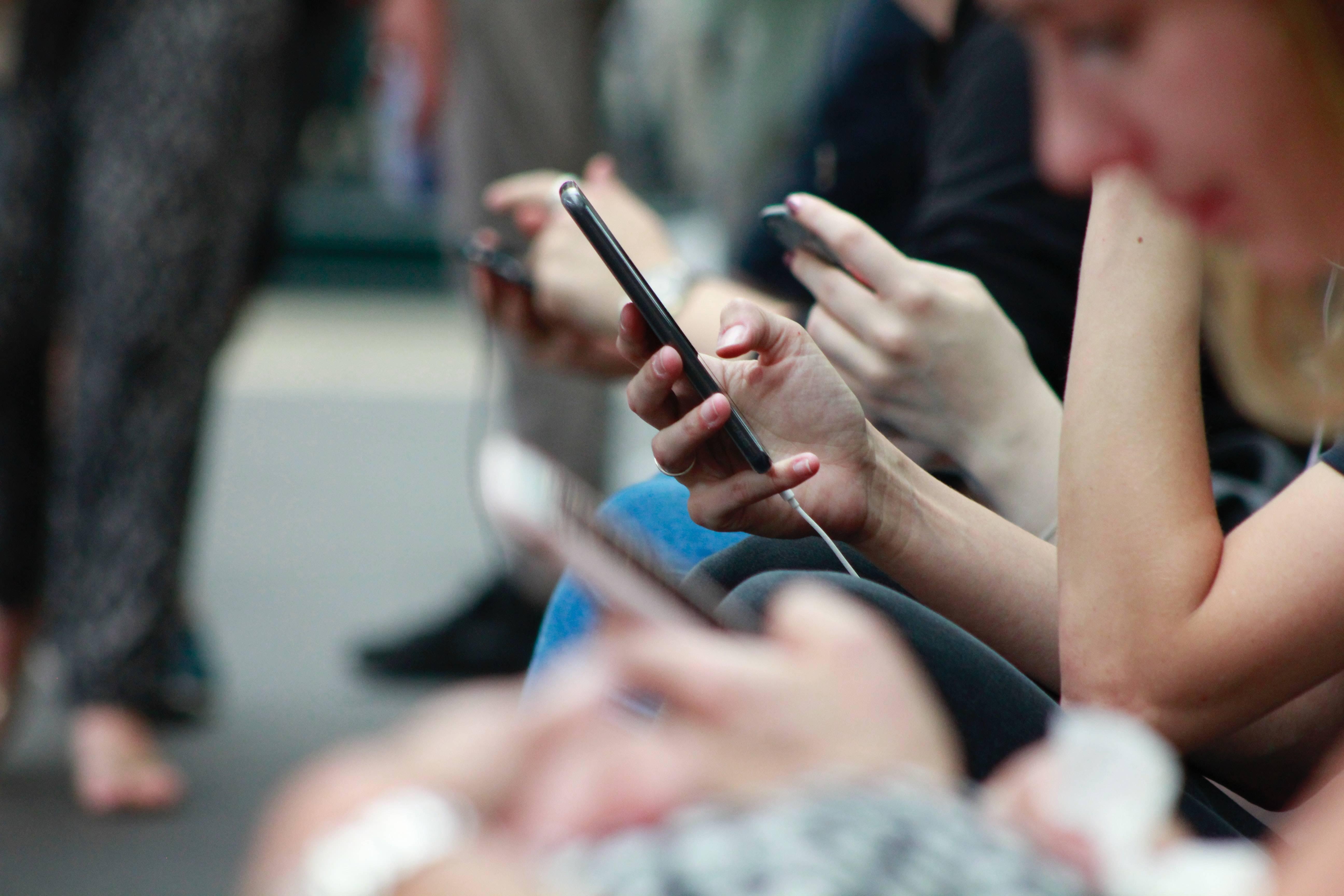 麒麟芯片将成绝唱,华为Mate30 Pro等手机普遍涨价