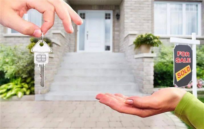 地产信息|澳洲首府城市房价调整接近尾声墨尔本除外