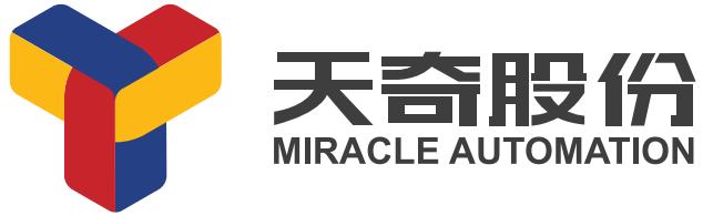 <strong>白城天启设备机械有限公司 中国电线电缆</strong>