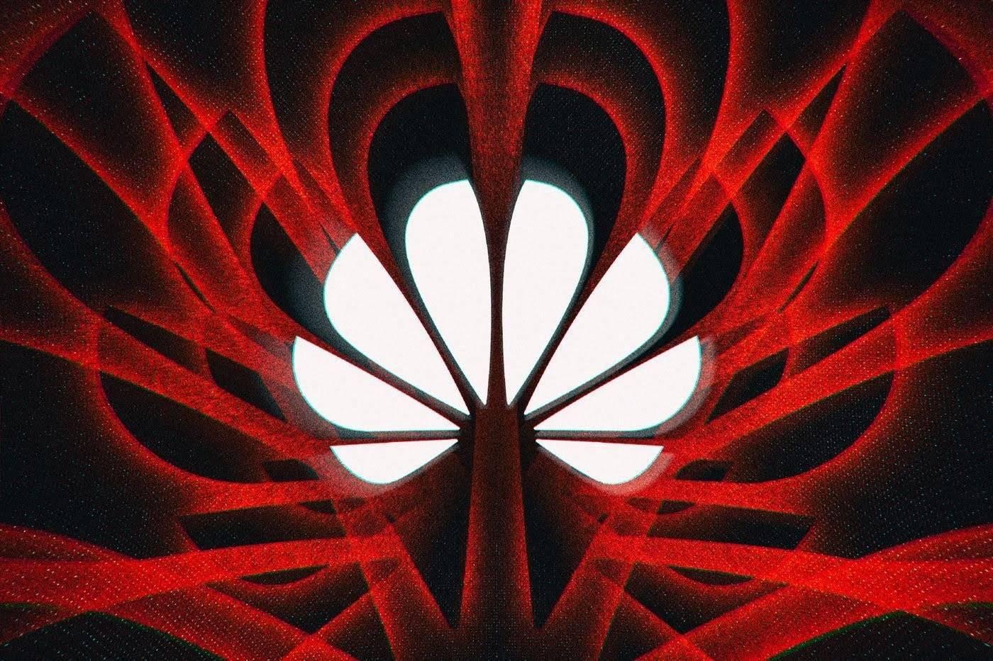 美移除华为中兴设备耗资18亿美元 16亿美元获得联