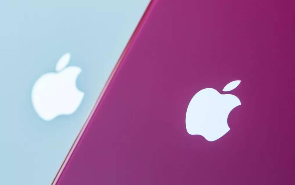 国外媒体透露:9月中第一批5G版iPhone投产(图1)
