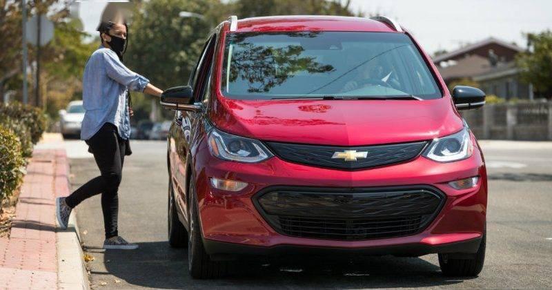 通用汽车全球创新销售和市场营销执行总