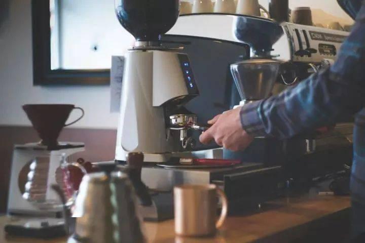 """咖啡研磨,可没想象的困难,10个小知识让你没有""""磨难"""" 试用和测评 第2张"""
