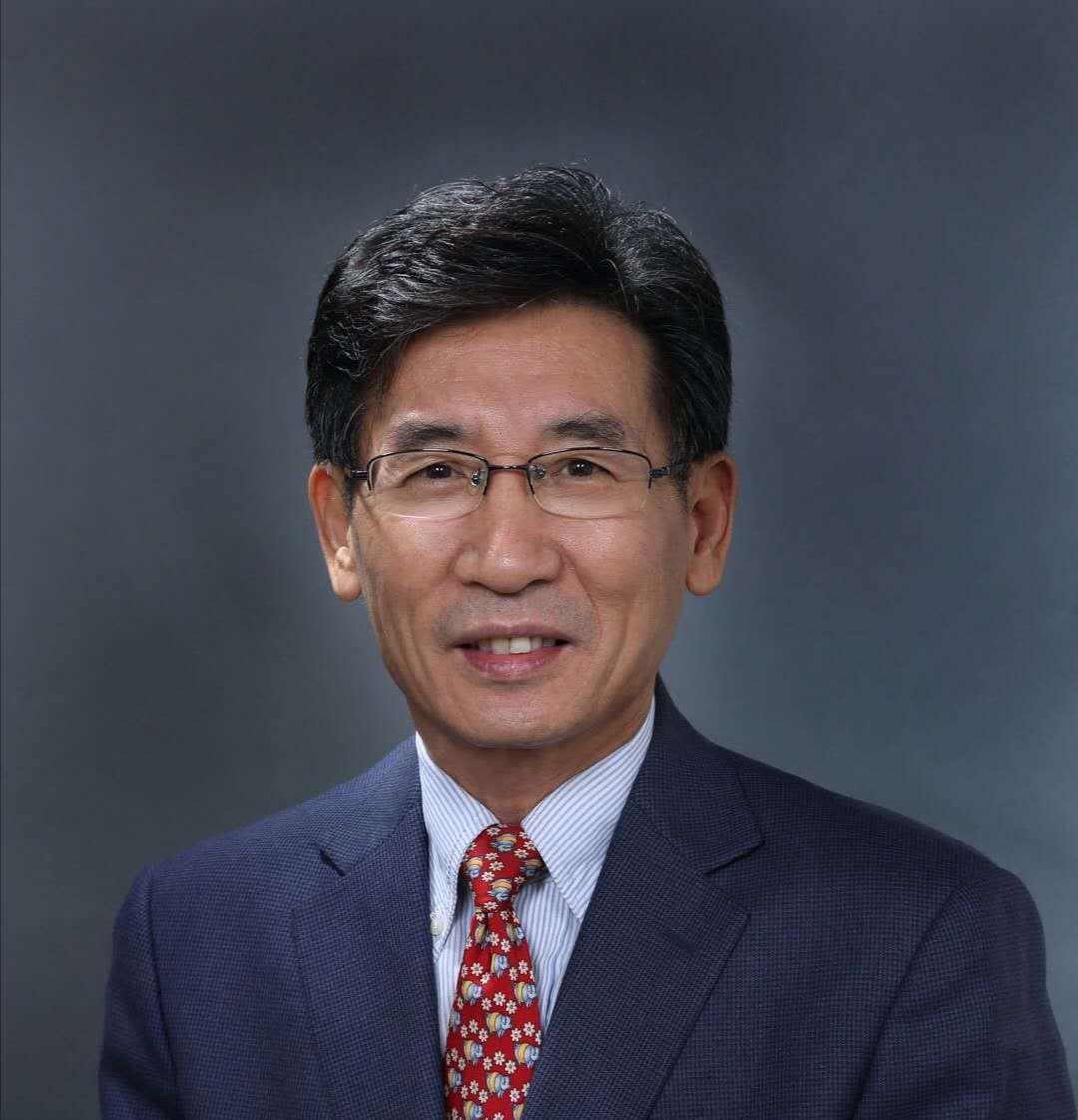 新京报快讯(记者 北京清华大学副校长薛