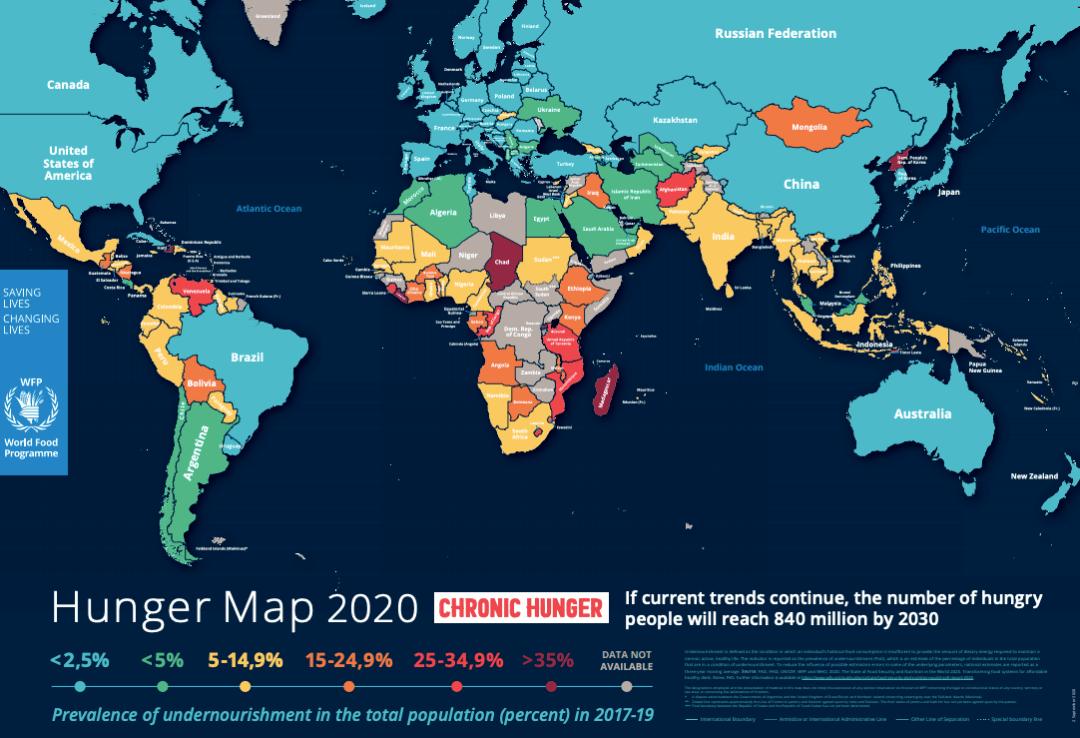 法国总人口2020年是多少亿_2020年法国巴黎时装周