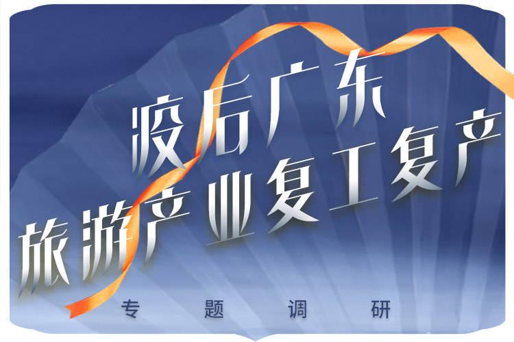 http://www.21gdl.com/kejizhishi/359843.html