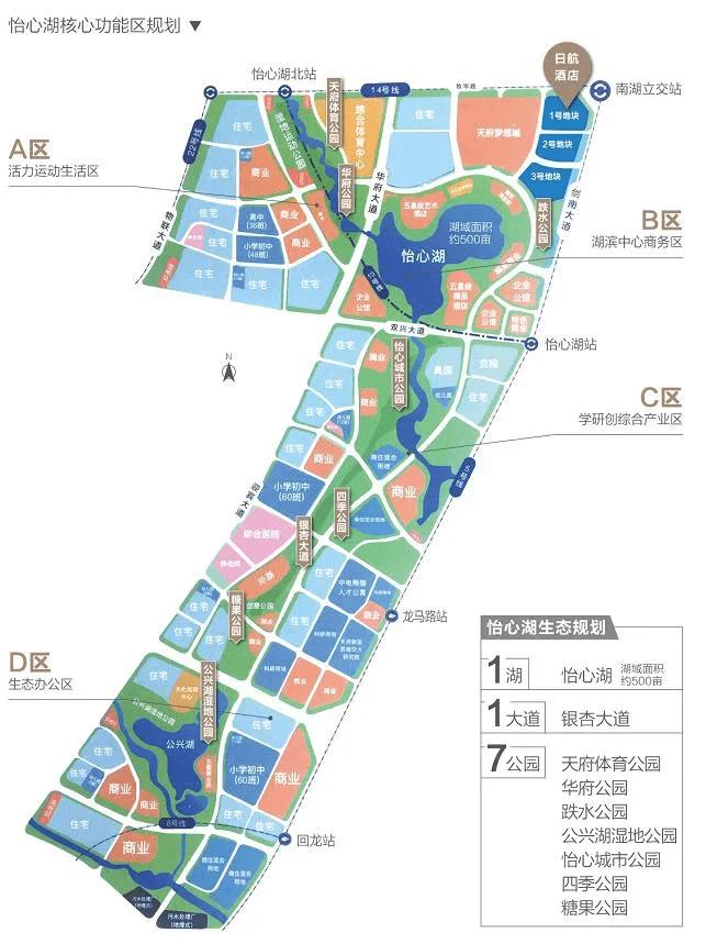 http://www.house31.com/zhuangxiuweihu/145335.html