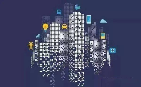 英超买球app手机版_ 一份专业完整的智能化弱电施工图需要哪些内容