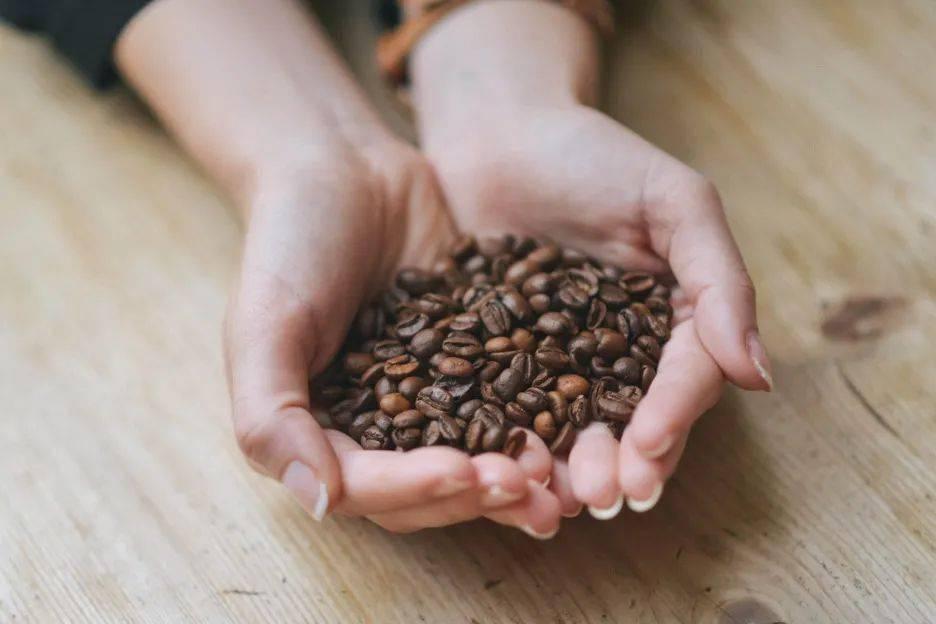 咖啡萃取率为什么22%之后是苦的? 试用和测评 第5张