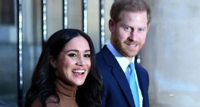 哈里王子36岁了!王室齐送祝福,然而这个生日过得,可能有点辛酸…  span class=