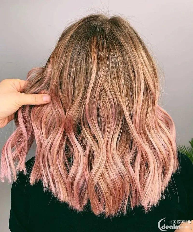 不用换头就能快速变美的,当然是换发型啦!这些在家就能搞定的懒人发型,包教包会