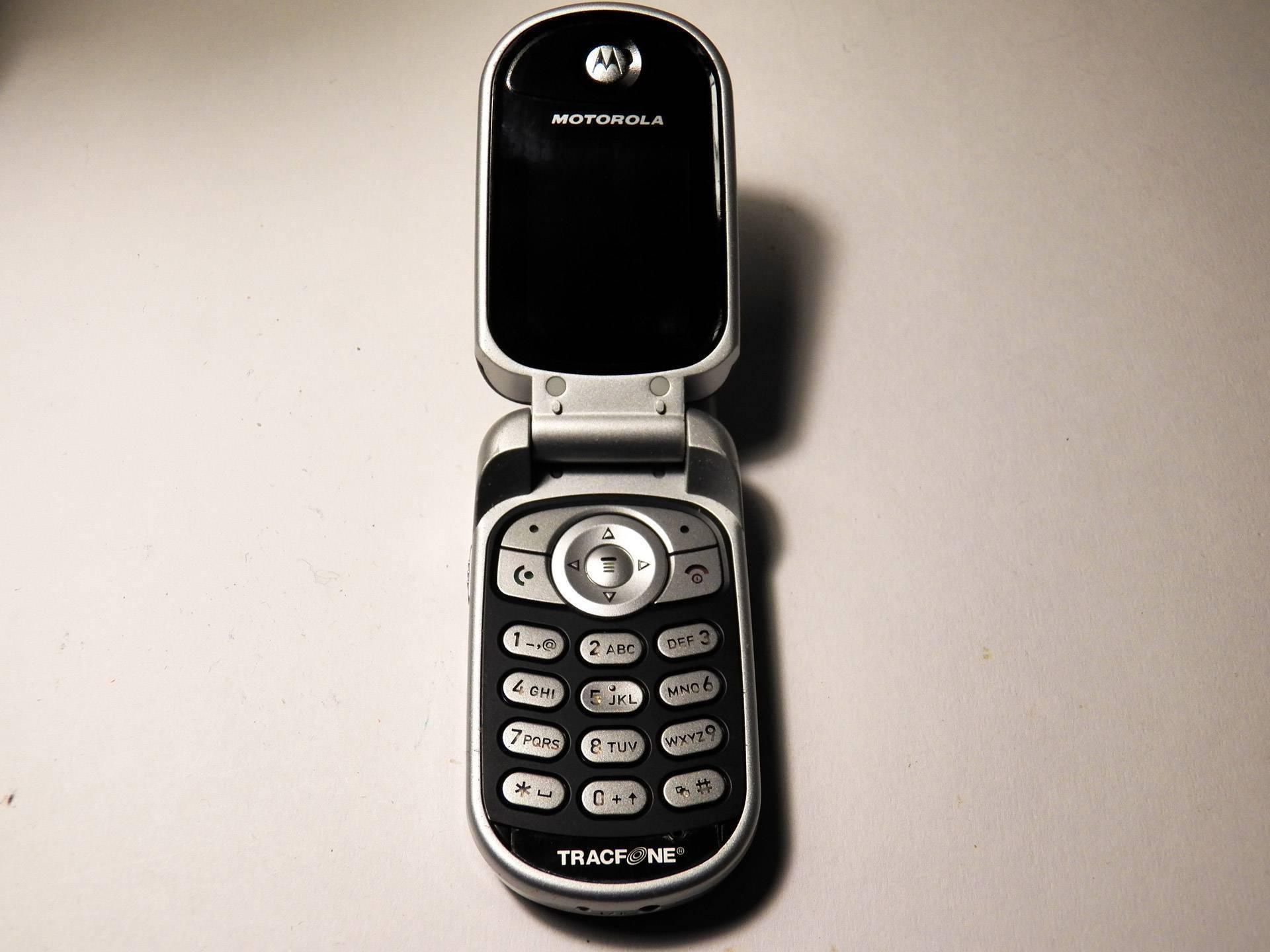 为什么折叠智能手机逐渐成熟,iPhone 却暂时「无动于衷」