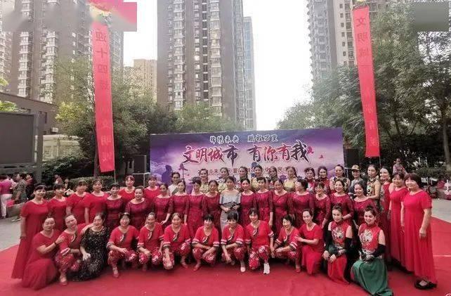 http://www.clcxzq.com/tiyuhuodong/34464.html