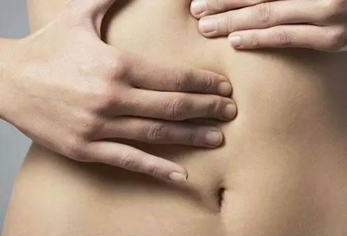 胃不好的人一定要吃,比胃药还厉害!