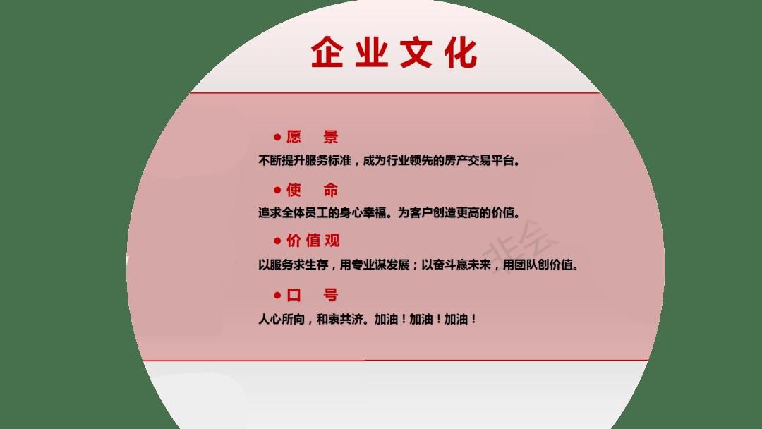 八戒体育官方网站_ 人和房产丨九月第一期新人培训圆满竣事!(图2)