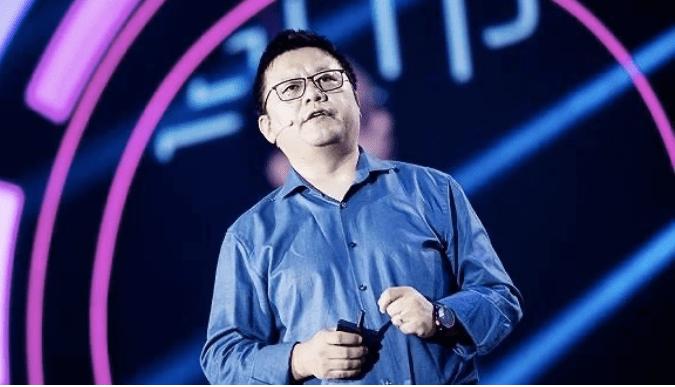 阿里灵犀互娱升级为独立事业群,高德董事长俞永福掌舵 | 钛快讯