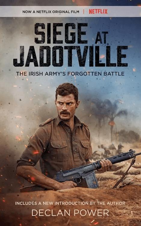 《雅多维尔围城战》