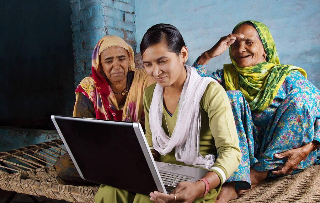 印度能诞生下一个全球互联网巨头吗?