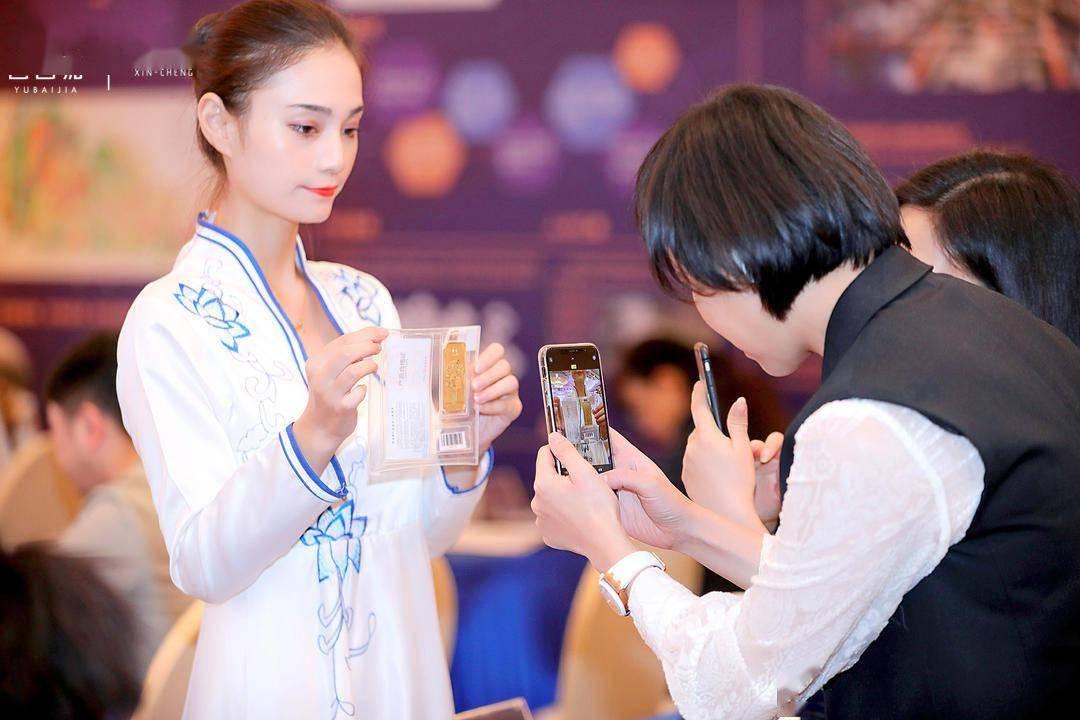 http://www.reviewcode.cn/yanfaguanli/173086.html