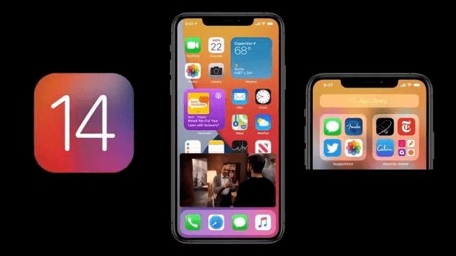 后悔也来不及了,苹果停止对iOS 13.7的验证