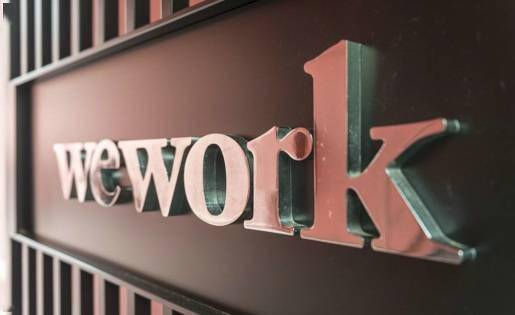 Wework将出售中国业务多数股权 挚信资本合伙人上任CEO: