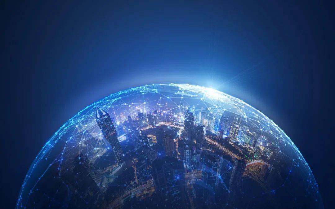 [最新全球金融中心排名:上海第3北京第7,中国内地12个城市上榜]