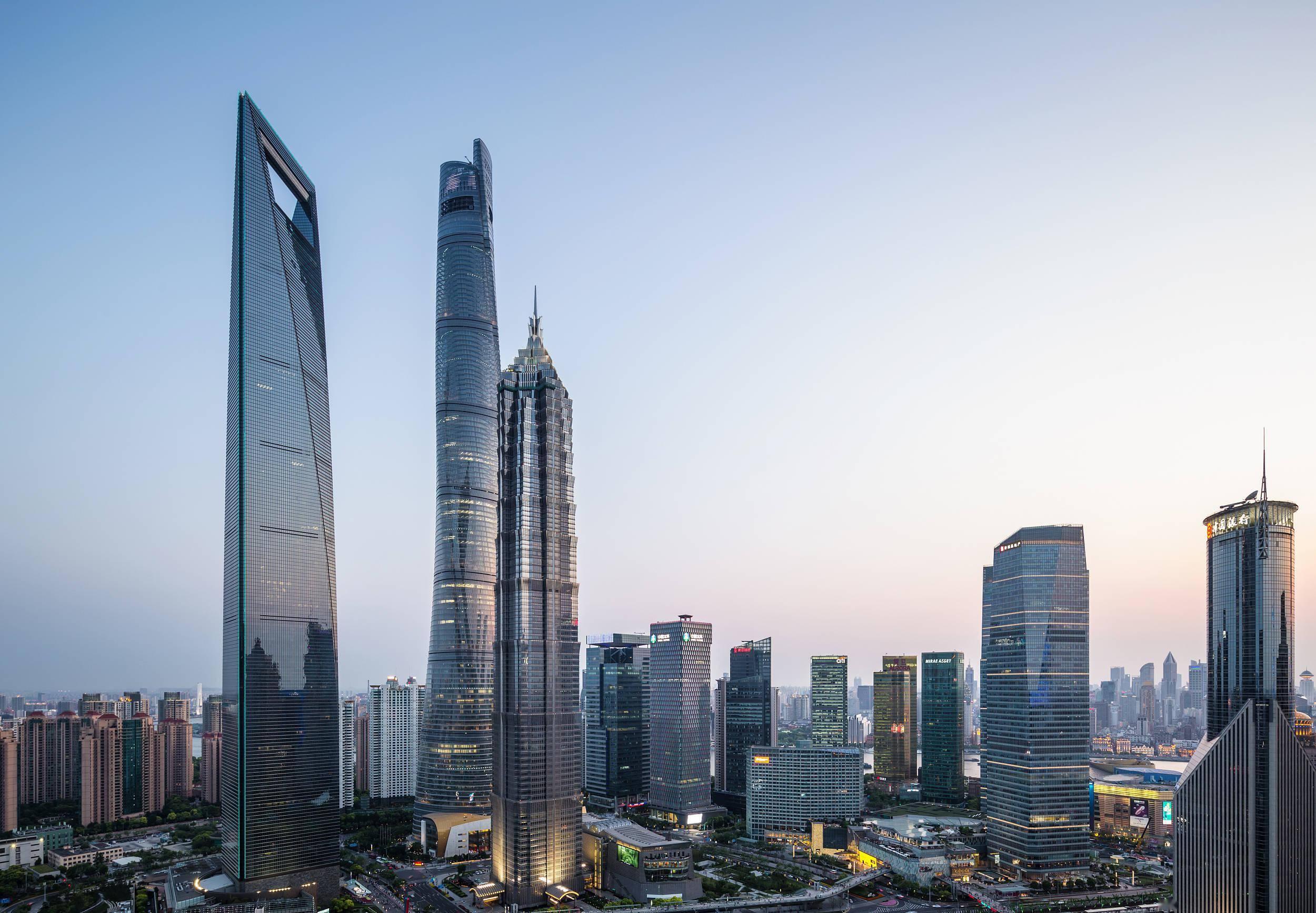 中国网络媒体论坛今开幕:聚人心添动能,上海媒体融合走向纵深