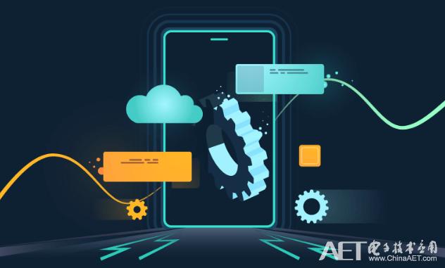 亚博APP亚博APP安全有保障: 前阿里后华为 云手性能否成为传统手机工业终结者?