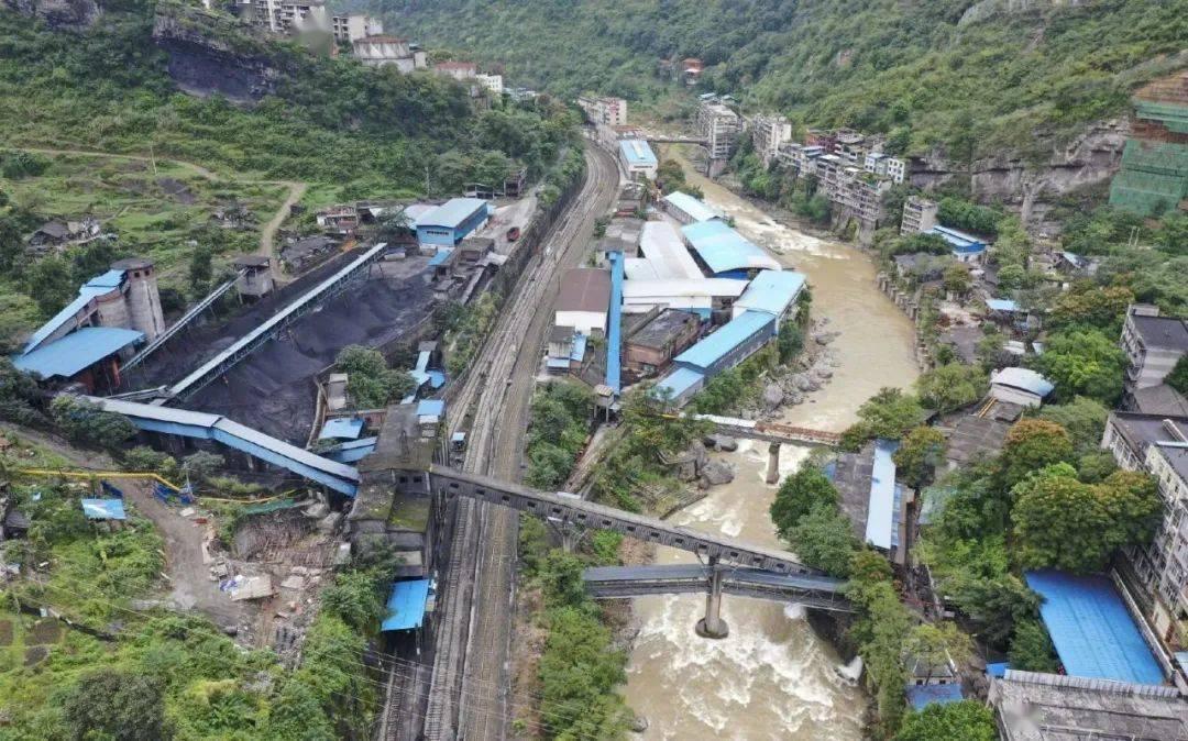 16人仙逝!重庆一煤矿产生事件