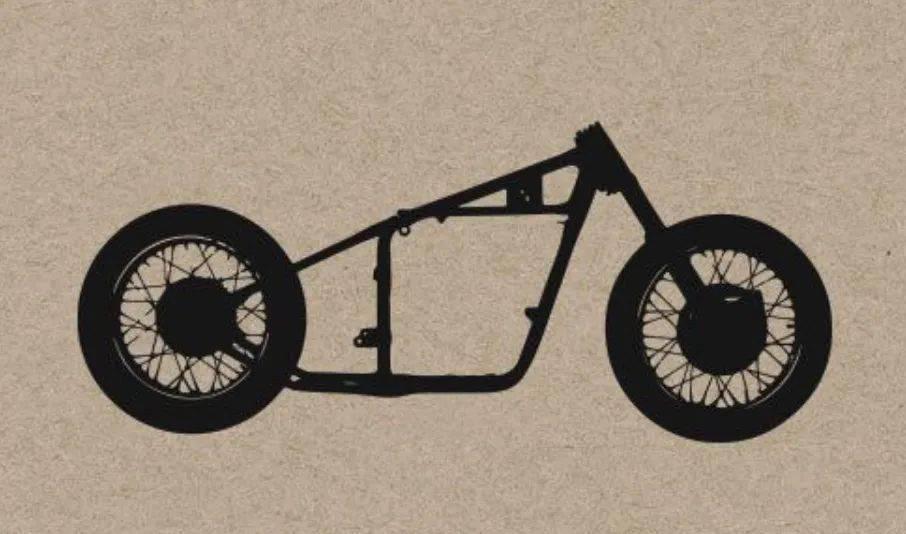 摩托车还是汽车优先?