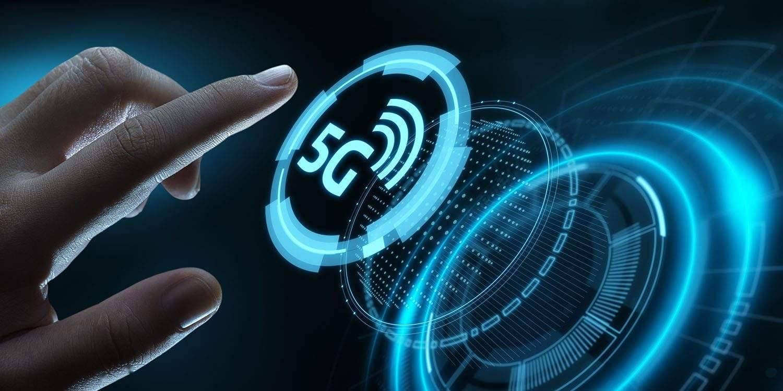 迈入新时代:今年国内市场5G手机出货量将会达到1.4亿部